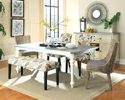 dining tables for small spaces ideas dining table ideas for small space syrius top