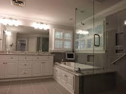 100 cheap bathroom shower ideas curtains cheap curtain