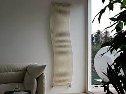 wandheizkã rper wohnzimmer wandheizkörper wohnzimmer groovy auf ideen oder heizkörper 9