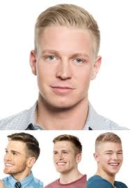 top 29 low maintenance haircuts for guys low maintenance haircut
