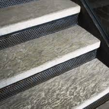 decor non slip stair treads enhances safety and prevents slips