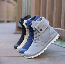 Comfortable Canvas Sneakers High Neck Shoes High Neck Shoes Suppliers And Manufacturers At