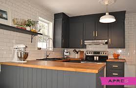cout cuisine cout pour renover une maison de maison plainpied with