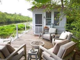 Low Country Style 6 Swoon Worthy South Carolina Lowcountry Homes For Sale Coastal