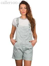 light grey jeans womens light grey jeans womens numph tamoka overall jumpsuits 51 23