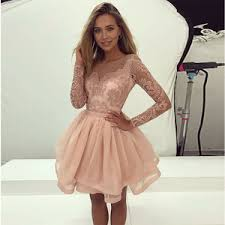 light pink short dress formal dress homecoming dress online store powered by storenvy