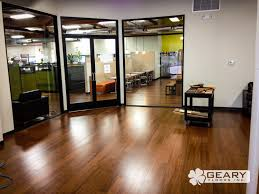 Commercial Grade Wood Laminate Flooring Commercial Flooring