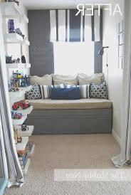 boys small bedroom ideas bedroom awesome boys small bedroom ideas room design ideas
