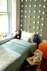 bedroom star lights 47 best cubitec images on pinterest mirror home and bookshelves