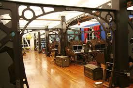 Steampunk Home Decor Ideas by Steampunk Rooms Steampunk Room Ideas Steampunk Deco Room Need
