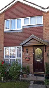 67 best windows by unicorn windows ltd images on pinterest rosewood front door with gorgeous glass design and white upvc windows supplied and installed by unicorn