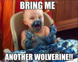 Michigan State Memes - 20 best michigan state images on pinterest msu spartans
