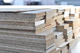 mdf vs plywood the best material for your rta cabinets