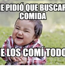 Miguel Memes - 25 best memes about busco a miguel busco a miguel memes