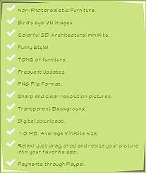 design center cad autocad design center blocks free download cad office furniture