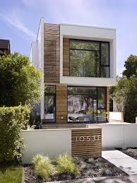 best 25 modern house facades ideas on pinterest modern