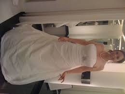 sell my wedding dress rosa clara complice gown sell my wedding dress sell my
