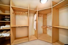 closet dimensions guide master bedroom ideas for small bedrooms