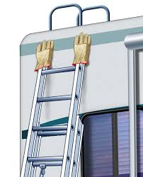 Rv Awning Protector 450 Best Rv Camping Images On Pinterest Rv Camping Camping
