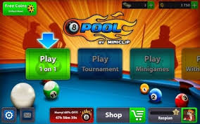 pool 8 apk 8 pool mod apk unlimited money vip mod android