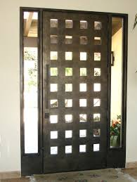 glass entrances gallery modern designs door home decor miller