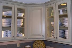 Frosted Glass Kitchen Doors by Cabinet Frosted Glass Kitchen Cabinet Doors Glass Kitchen