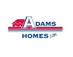adams homes spring hill florida www adamshomes com youtube