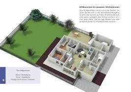 Haus Kaufen Immonet Das Haus Liegt In Einem Neubaugebiet Direkt Wohnungsboerse Net