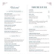 pages menu template restaurant menu template for mac pages oshibori info