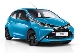 toyota aygo cars 2016 toyota aygo release date and price