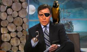 Bob Costas Meme - red eyed bob costas guzzles vodka at winter olympics