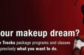 best makeup schools in usa best makeup schools in usa 4k wallpapers