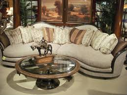 Italian Living Room Tables Living Room Awesome Decorate Italian Summer House Living Room
