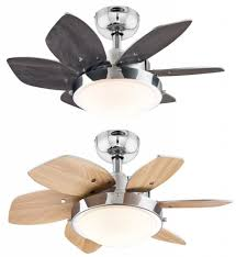 ceiling fans with lights contemporary lamps industrial fan
