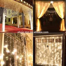 rental light curtain rental light curtain suppliers and