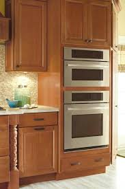 specialty kitchen cabinets kitchen cabinet heat shield specialty products cabinetry double