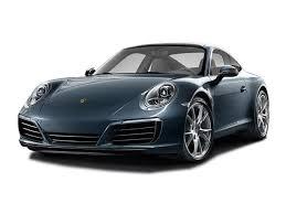 buy 911 porsche buy or lease porsche 911 in los angeles southern california