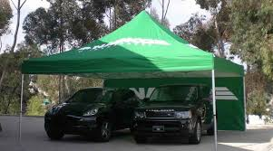 Display Tents Buy Shade Buy Best Outdoor Event Tent Guige To Buy Commercial Tent For