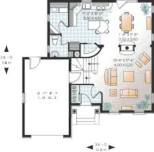 Hacienda Floor Plans And Pictures by Traditional Style House Plan 3 Beds 2 50 Baths 1722 Sq Ft Plan