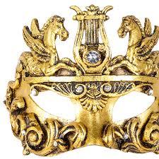 authentic venetian masks carta alta venetian masks authentic venice masks for your