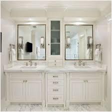 Bathroom Vanity Ideas Pinterest 60 Inch Bathroom Vanity Sink Modern Looks Best 25