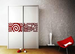 Decorative Sliding Closet Doors 20 Decorative Sliding Closet Doors With Inspiring Designs Modern