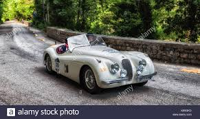 antique jaguar jaguar xk 120 stock photos u0026 jaguar xk 120 stock images alamy