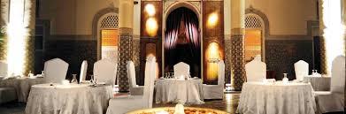 cuisine violine restaurant palais soleiman moroccan inventive cuisine