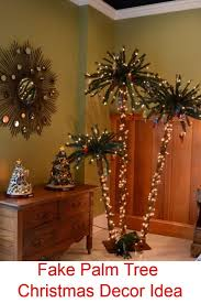 christmas christmas tree decorations ideas decoration homebnc