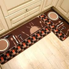 tapis cuisine lavable tapis pour cuisine lavable gallery of tapis cuisine lavable signe