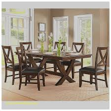 Extending Dining Table And 6 Chairs Costco Kitchen Table And Chairs Best Of Bayside Furnishings