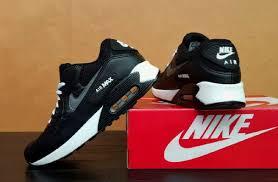 Sepatu Nike Air model sepatu nike air max