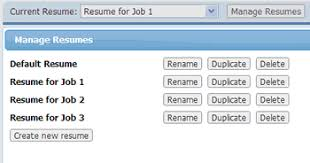 Free Resume Builder Online No Cost by Resume Builder U2022 Free Resume Builder