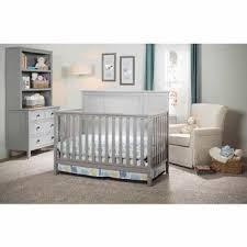 Crib Bed Convertible Cheap Crib Bed Convertible Find Crib Bed Convertible Deals On